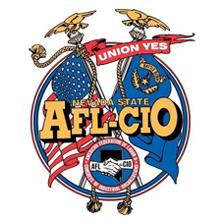 Nevada State AFL-CIO