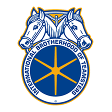Teamsters Local 533