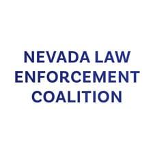 Nevada Law Enforcement Coalition
