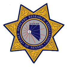 Peace Officers Research Association