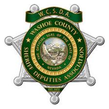 Washoe County Sheriff Deputies Association